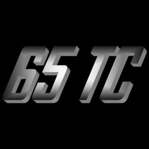 - 65 TC - PIECE NEUVE