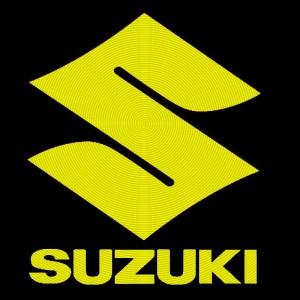SUZUKI - PIECE D'OCCASION