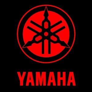 YAMAHA - PIECE D'OCCASION