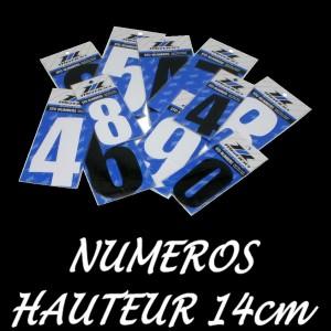 - Hauteur 15 cm -