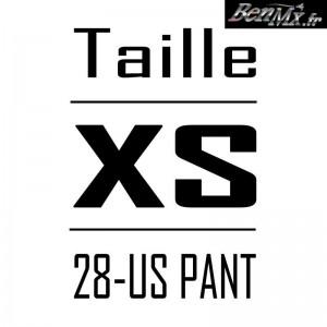 Pantalons THOR Taille 28US PANT SIZE