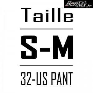 Pantalons THOR Taille 32US PANT SIZE