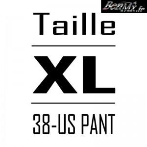 Pantalons THOR Taille 38US PANT SIZE