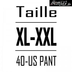 Pantalons THOR Taille 40US PANT SIZE