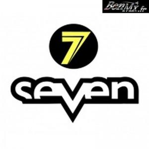 Gants SEVEN