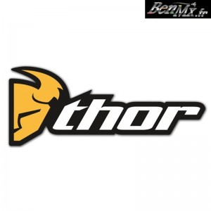 Masques THOR