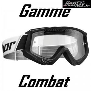 Masques THOR Combat
