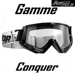 Masques THOR Conquer