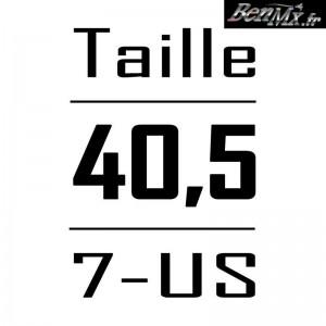 Bottes ALPINESTARS Taille 7US - 40,5EUR