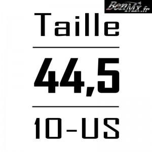 Bottes ALPINESTARS Taille 10US - 44,5EUR