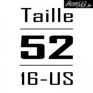 Bottes ALPINESTARS Taille 16US - 52EUR