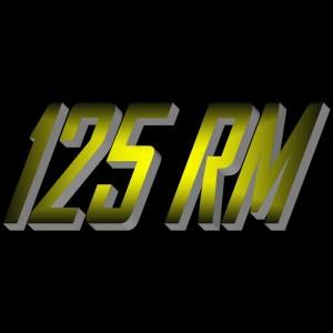 - 125 RM - PIECE NEUVE