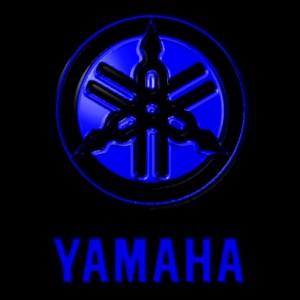 - YAMAHA - PIECE NEUVE