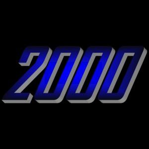 - 125 YZ 2000 - PIECE NEUVE