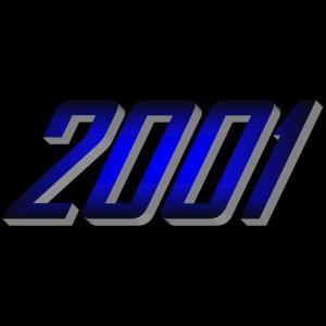 - 125 YZ 2001 - PIECE NEUVE