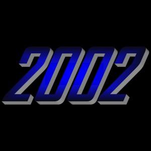 - 125 YZ 2002 - PIECE NEUVE