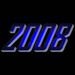 - 125 YZ 2008 - PIECE NEUVE