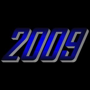 - 125 YZ 2009 - PIECE NEUVE