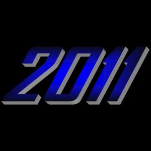 - 125 YZ 2011 - PIECE NEUVE