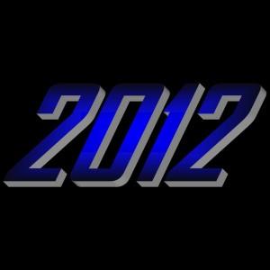 - 125 YZ 2012 - PIECE NEUVE