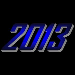 - 125 YZ 2013 - PIECE NEUVE