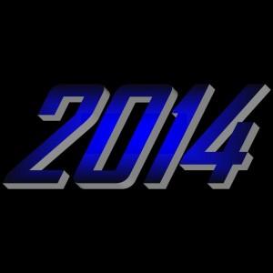 - 125 YZ 2014 - PIECE NEUVE
