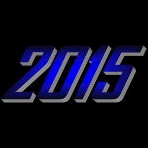 - 125 YZ 2015 - PIECE NEUVE