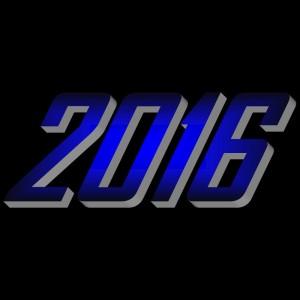 - 125 YZ 2016 - PIECE NEUVE
