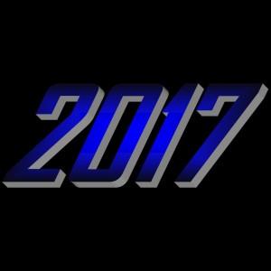 - 125 YZ 2017 - PIECE NEUVE
