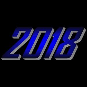 - 125 YZ 2018 - PIECE NEUVE