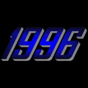 - 125 YZ 1996 - PIECE NEUVE