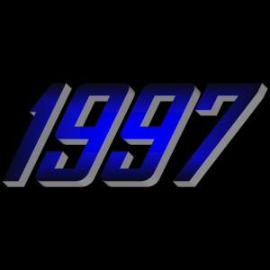 - 125 YZ 1997 - PIECE NEUVE