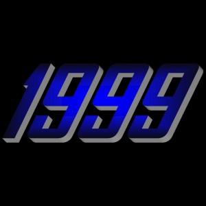 - 125 YZ 1999 - PIECE NEUVE
